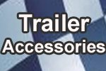 trailer accessories from apache quads and atvs